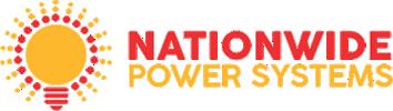 Nationwide Power Systems Ltd.